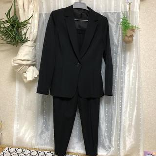 ベルメゾン(ベルメゾン)のベルメゾン パンツスーツ(スーツ)
