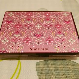 プリマヴィスタ(Primavista)のプリマヴィスタ ケイト セット(ファンデーション)