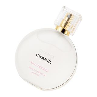 シャネル(CHANEL)のシャネル チャンス オー タンドゥル ヘア オイル 新品未使用(ヘアケア)