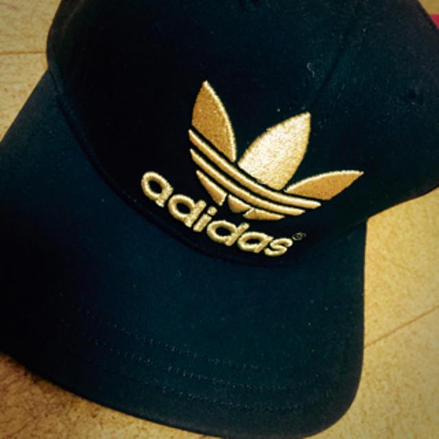 adidas(アディダス)のアディダスオリジナルス キャップ メンズの帽子(キャップ)の商品写真