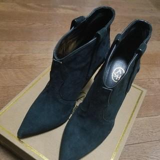 アッシュ(ASH)の『r3t1sj様専用』 ブーツ(ブーツ)