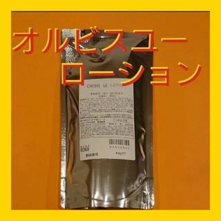 オルビス(ORBIS)のaloha様専用(化粧水/ローション)