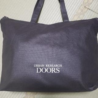 ドアーズ(DOORS / URBAN RESEARCH)の2020年URBAN RESEARCHドアーズ福袋(セット/コーデ)