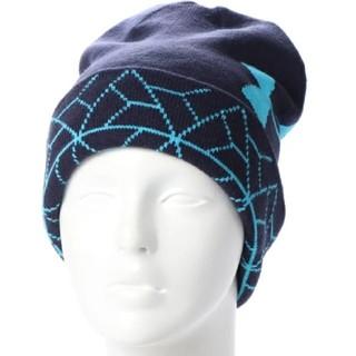 アンダーアーマー(UNDER ARMOUR)のアンダーアーマー メンズ ニット帽(ニット帽/ビーニー)