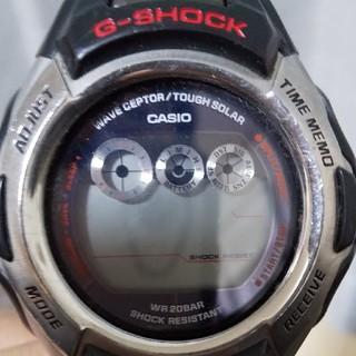 ジーショック(G-SHOCK)のG-SHOCK GM-500J(腕時計(デジタル))