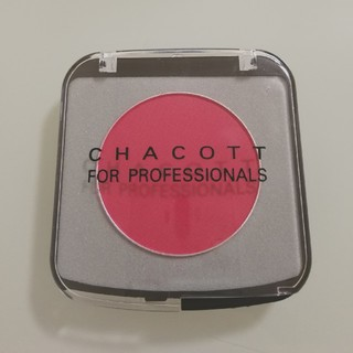 チャコット(CHACOTT)のChacott for PROFESSIONALS (その他)