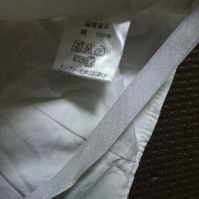 西松屋(ニシマツヤ)のベビーセレモニー帽子 キッズ/ベビー/マタニティのメモリアル/セレモニー用品(お宮参り用品)の商品写真