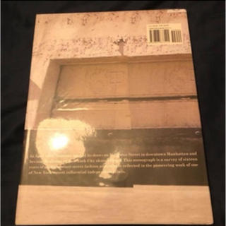 シュプリーム(Supreme)の2010 Supreme RIZZOLI 写真集 シュプリーム BOX LOGO(その他)