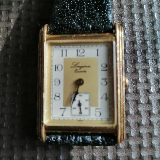 スーパー コピー 時計 ロレックス | LONGINES - 再値下げLongines 150周年記念モデル スモセコメンズクオーツ腕時計動作の通販
