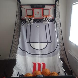 コストコ - バスケゲーム 屋内用