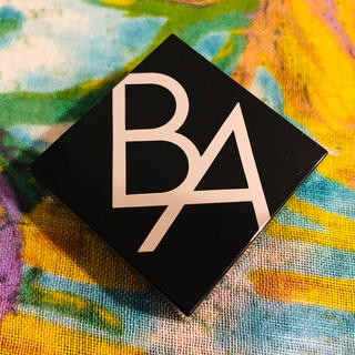 ポーラ(POLA)の✨新品未使用✨ポーラ B.A マルチバーム✨(リップケア/リップクリーム)