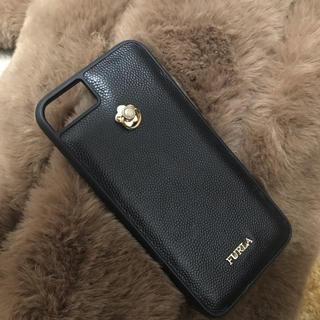 フルラ(Furla)のFURLA❤︎iPhoneケース❤︎iPhone8,7,6(iPhoneケース)