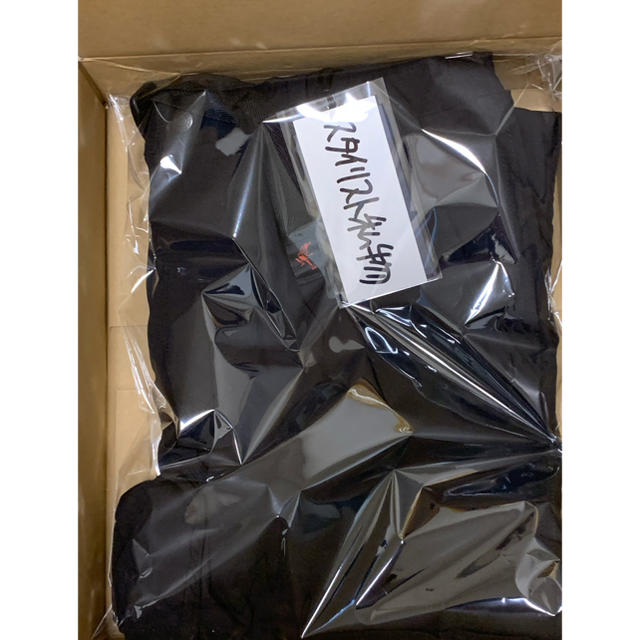 nonnative(ノンネイティブ)の【NAo様専用】黒 サイズ1 スタイリスト私物 グラミチ nonnative メンズのパンツ(ワークパンツ/カーゴパンツ)の商品写真
