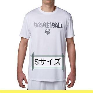 アンダーアーマー(UNDER ARMOUR)のアンダーアーマー Tシャツ 半袖Tシャツ テックTシャツ Sサイズ、バスケT(Tシャツ/カットソー(半袖/袖なし))