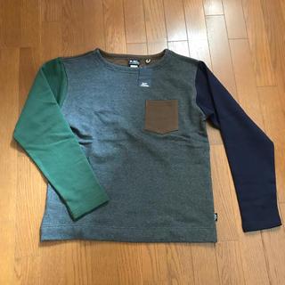 ジムマスター(GYM MASTER)のジムマスター  カットソー(Tシャツ/カットソー(七分/長袖))