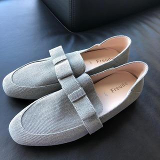 シマムラ(しまむら)のしまむら 靴 Mサイズ FREUDE(その他)