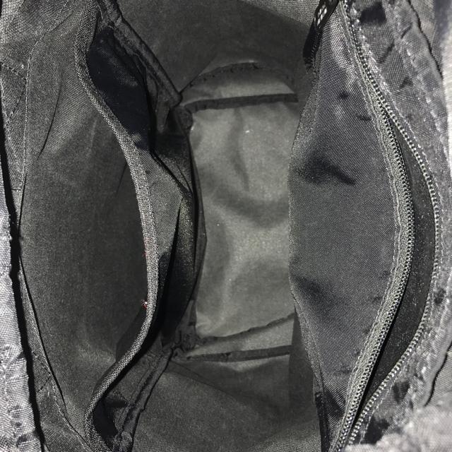 Manhattan Portage(マンハッタンポーテージ)の【値下げ中】Manhattan リュック メンズのバッグ(バッグパック/リュック)の商品写真