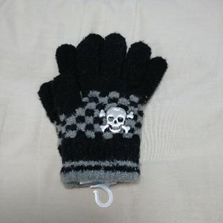 エドウィン(EDWIN)の手袋(手袋)