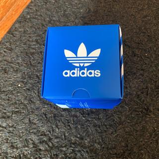 アディダス(adidas)のアディダス時計ケース(その他)