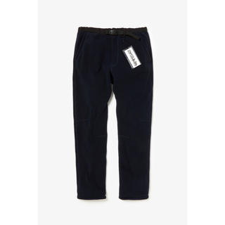nonnative - size:0 MATATABI EASY PANTS