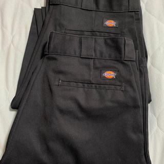 ディッキーズ(Dickies)のduckies work pants 874 2 セット(ワークパンツ/カーゴパンツ)