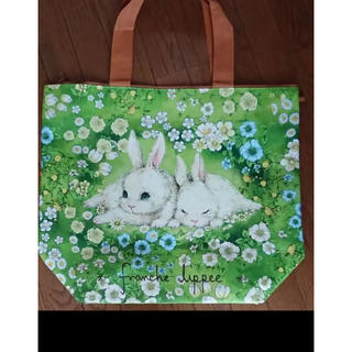 フランシュリッペ(franche lippee)のフランシュリッペ福袋の袋☆(ショップ袋)