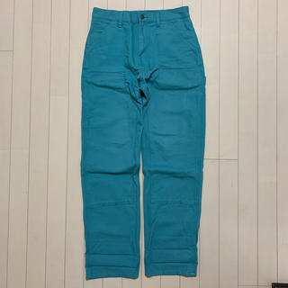 カーハート(carhartt)のCarhartt double knee painterpants(ワークパンツ/カーゴパンツ)