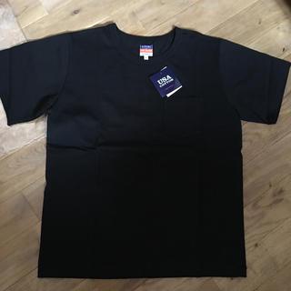 ドゥニーム(DENIME)のdenime メンズTシャツS size  (Tシャツ/カットソー(半袖/袖なし))