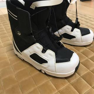 アトミック(ATOMIC)のスノーボード ブーツ アトミック 28.5cm(ブーツ)