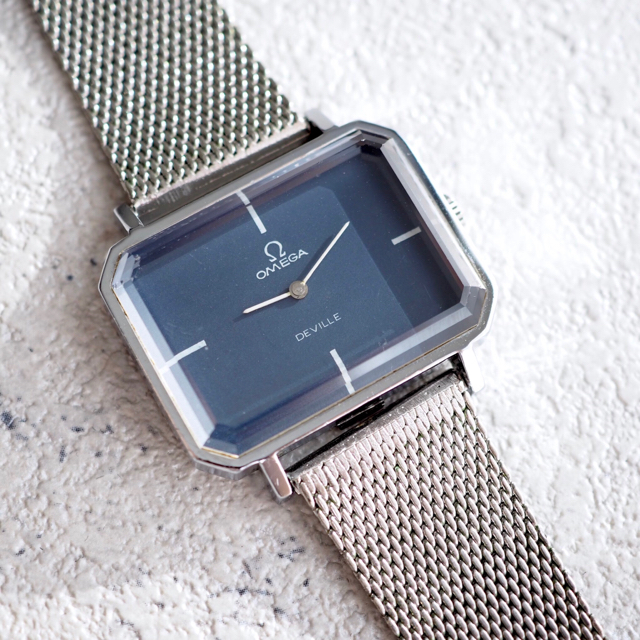 ウブロ 時計 スーパー コピー 評価 | ハリー ウィンストン 時計 コピー 評価