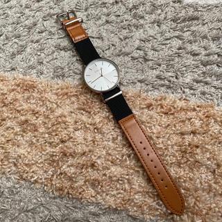 レイジブルー(RAGEBLUE)のRAGEBLUE カスタムウォッチ(腕時計(アナログ))