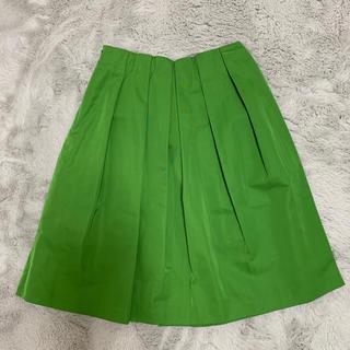 ノーリーズ(NOLLEY'S)のNolleysスカート(ひざ丈スカート)