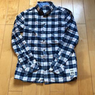 H&M - H&M  170cm ジュニアシャツ