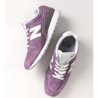 ニューバランス(New Balance)のNew balance スニーカー(スニーカー)