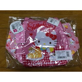 サンリオ(サンリオ)のキティちゃん保冷 バッグ 2個セット(キャラクターグッズ)