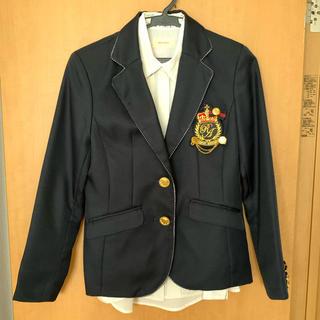 レピピアルマリオ(repipi armario)のrepipiarmario フォーマル 5点セット Mサイズ 卒業式 入学式(ドレス/フォーマル)