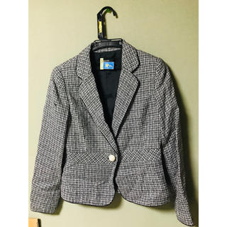 シューラルー(SHOO・LA・RUE)のスーツ(スーツ)