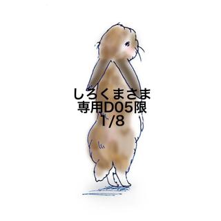 ★1/8★しろくま専用ページ❶(その他)