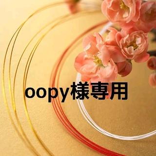 カネボウ(Kanebo)のoopy様専用(ブースター/導入液)