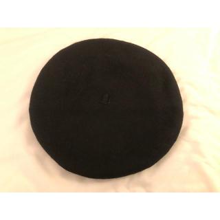 グレイル(GRL)のGRL(ハンチング/ベレー帽)