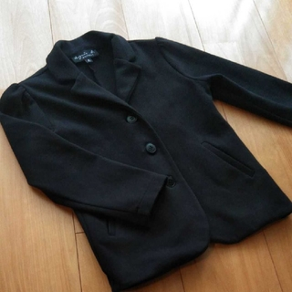 アニエスベー(agnes b.)のagnes b. ジャケット サイズ110〜120(ジャケット/上着)