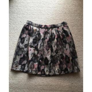 IENA SLOBE - IENA SLOBE♡スカート