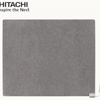 ヒタチ(日立)の[新品] 日立 ホットカーペット 3畳 HHLU-3018HX(ホットカーペット)