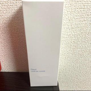 namie0527様専用 新品未使用 フルリ クリアゲルクレンズ (クレンジング/メイク落とし)