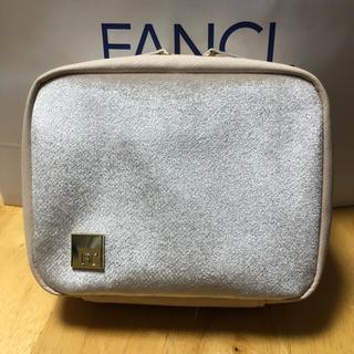 ファンケル(FANCL)のFANCL ポーチ(ポーチ)