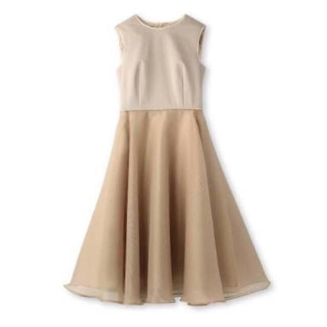 OPAQUE(オペーク)の【再値下げしました】OPEAQE パーティドレス レディースのフォーマル/ドレス(その他ドレス)の商品写真