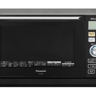 Panasonic - PANASONIC オーブンレンジ NE-M265-KS