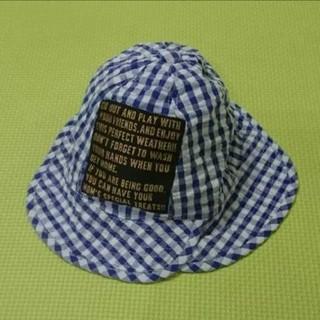 ジャンクストアー(JUNK STORE)のJUNK STORE☆帽子☆50(帽子)