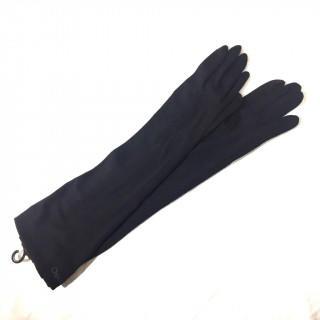 クロエ(Chloe)の新品 オールシーズン 春夏秋冬 手袋 アームカバー(手袋)