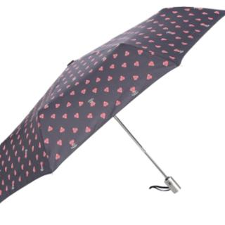 ジルスチュアート(JILLSTUART)のrainy様専用ジルスチュアート★  プチダイヤモンド(傘)